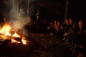 Scouts_campfire