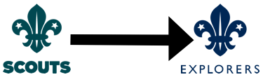 movingonex